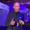 Davosban Pertrand Piccard a megújoló energiákról | ClimeNews