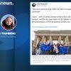 Az Európai Bizottság akciója visszafelé sült el | ClimeNews - Hírportál