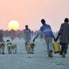 Víz Világnapja 2020 – Fókuszban a klímaváltozás   ClimeNews