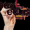 A szexuális és reproduktív egészség és jogok - ClimeNews - Hírportál