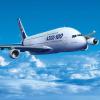 Rázósabb repülőutak a jövőben! | ClimeNews - Hírportál