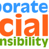 A felelős vállalatoké a jövő | ClimeNews - Hírportál