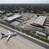 Karbonsemleges lett a budapesti repülőtér | ClimeNews - Hírportál