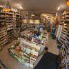 Karbonsemleges bolt Békéscsabán | Zöld Kosár biobolt