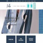 Farmerruha és újra a Réthy Fashion | ClimeNews - Hírportál