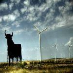 Spanyolország önellátó lehet megújulókkal | ClimeNews - Hírportál