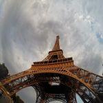 Paris - Pixabay - A hollandok ügyelnek a klímamegállapodás betartására - ClimeNews