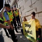 Komoly gondok vannak a paksi bővítéssel - ClimeNews