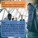 Háromféle hazugság létezik - ClimeNews