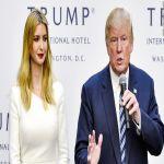 Trump lánya és külügyminisztere is maradna a klímaegyezményben - ClimeNews - Hírportál
