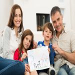 CSOK-kal kevesebb energiahatékony ház épülhet - ClimeNews