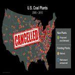 A szénerőművek nem férnek bele! | ClimeNews - Hírportál