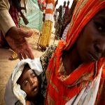 20 millióan halhatnak éhen júliusig - ClimeNews