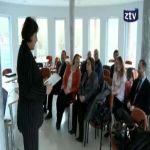 Fenntarthatóság - Varga Virag-Nagypali_konf.2014.okt4 | ClimeNews - Hírportál