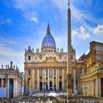 Globális összeesküvés a katolikusoknál az olaj és a szén ellen - ClimeNews