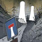 Pofon Paksnak: az atomerőművek működtetése sem termel nyereséget | ClimeNews