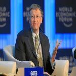 Bill Gates 2017