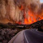 A klímaváltozás itt van, és megeszi a világot | ClimeNews - Hírportál