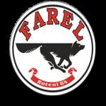 FAREL - Romániában az elsők között az önkéntes karbon piacon | ClimeNews