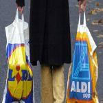 Lidl - Kiskereskedelmi láncok a górcső alatt! | ClimeNews
