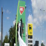 Mit kezd a benzinkutas benzin és kút nélkül? - ClimeNews