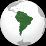 Dél-Amerika 2020 után tisztán zöldenergiára állhat át - ClimeNews