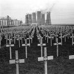 Csernobil és Fukusima is örök tanulság marad! | ClimeNews - Hírportál