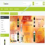 A GREENLOVE webáruház is a felelős vállalkozások között! - ClimeNews