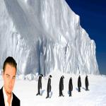 climate-change_and_L DiCaprio | ClimeNews - Hírportál