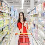 App méri, hogy etikus-e a fogyasztásunk - ClimeNews - Hírportál | Kép: Flickr