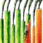 A zöld kötvény a legújabb átverés? - Greenwashing - ClimeNews - Hírportál