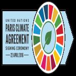 Mától hatályos a párizsi klímaegyezmény | ClimeNews - Hírportál