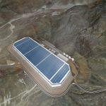 Tesla Gigafactory - Elon Musk bejelentése a Tesla Powerwall akkumulátorokról - ClimeNews