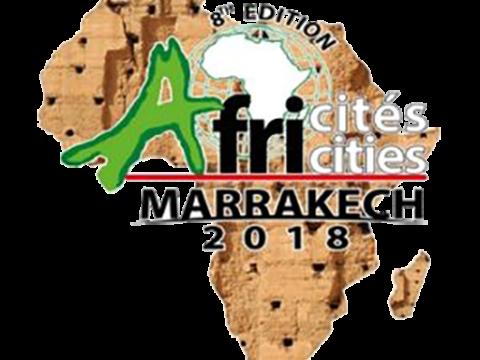 Túlnépesedés fenyegeti az afrikai nagyvárosokat | ClimeNews - Hírportál