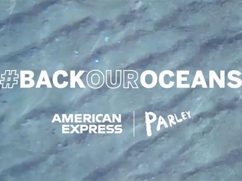 Karbonsemleges lett az American Express | ClimeNews - Hírportál