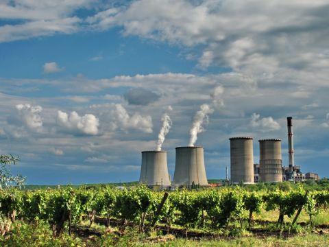 A Mátrai Erőmű is elutasította | ClimeNews - Hírportál