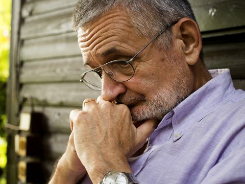 Csányi Vilmos: Nem lehet korlátlan az emberi szaporodás | ClimeNews