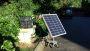 A napenergia hasznosítás forradalma - ClimeNews - Hírportál