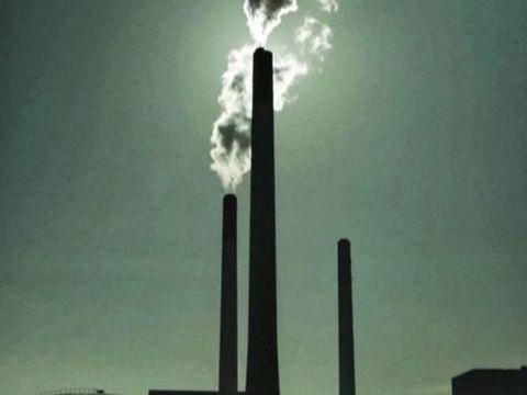 Karbonkreditek a csalásokat követően... | ClimeNews - Hírportál