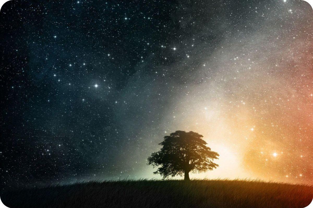 Matematikai bizonyossággal szinte kizárható, hogy egyedül lennénk az univerzumban | Forrás: Origo