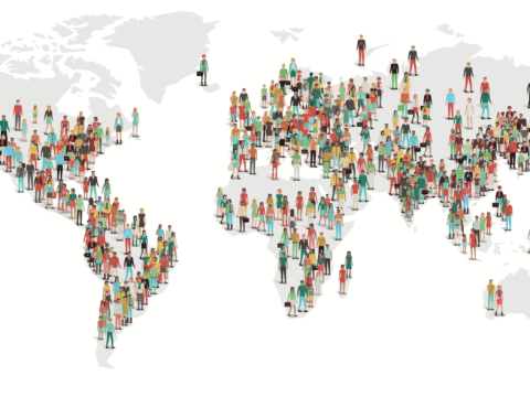 A családtervezés és jövő generációk emberi jogai - ClimeNews - Hírportál