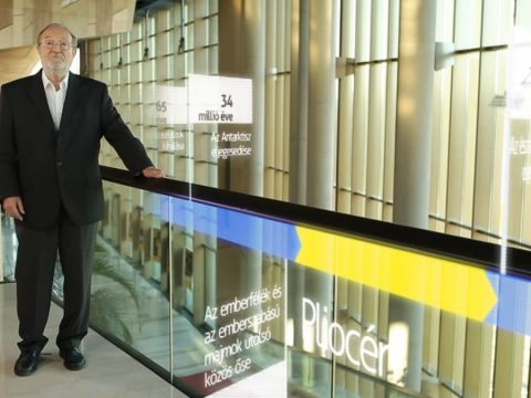 iCC brand www.youandicc.org! | ClimeNews - Hírportál
