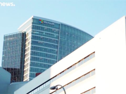 Bejött a Microsoftnak a négynapos munkahét | ClimeNews -Hírportál