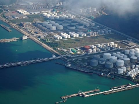 Az olajipar nagyságrendekkel többet ártott a klímának, mint eddig hittük | ClimeNews