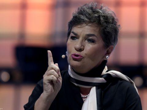 Polgári engedetlenségre szólít fel az ENSZ volt vezető klímakutatója | ClimeNews