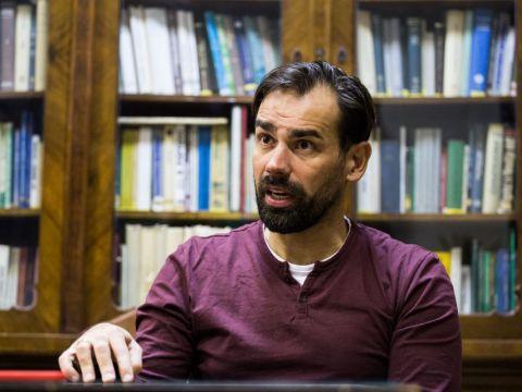 Ökológus a koronavírusról: erről is a klímaváltozás tehet! | ClimeNews