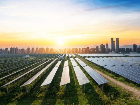Betekintés az önkéntes szén-dioxid-piacra | ClimeNews - Hírportál
