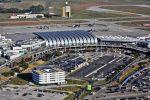 Továbbra is Budapest az egyetlen karbonsemleges repülőtér a régióban! - ClimeNews