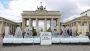 Karbonsemleges lesz Németország
