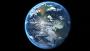 Ma van a Föld napja! | ClimeNews - Hírportál